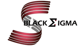 BlackSigma